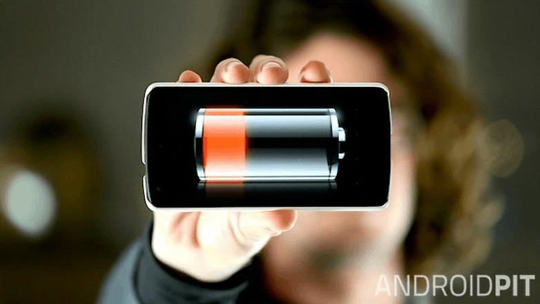 hidden cost mileage tracker app